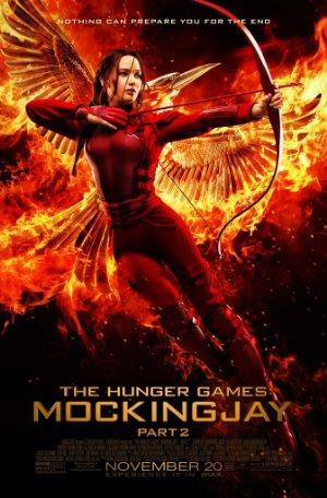 https://cdn.film-fish.comThe Hunger Games: Mockingjay - Part 2