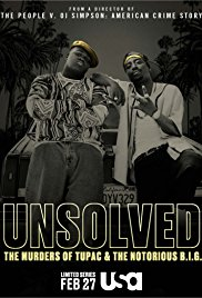 https://cdn.film-fish.comUnsolved: The Murders of Tupac and the Notorious B.I.G.