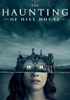 https://cdn.film-fish.comThe Haunting of Hill House