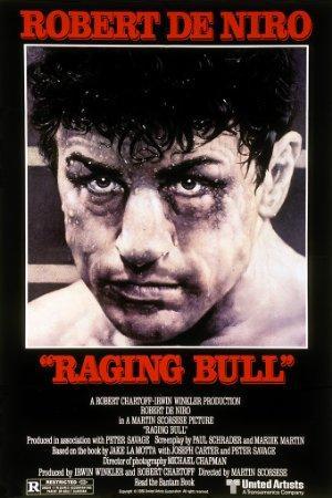 https://cdn.film-fish.comRaging Bull