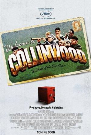 https://cdn.film-fish.comWelcome to Collinwood