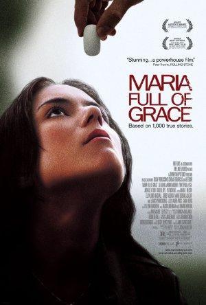 https://cdn.film-fish.comMaria Full of Grace