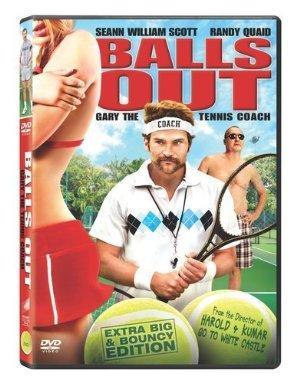 https://cdn.film-fish.comBalls Out: Gary the Tennis Coach