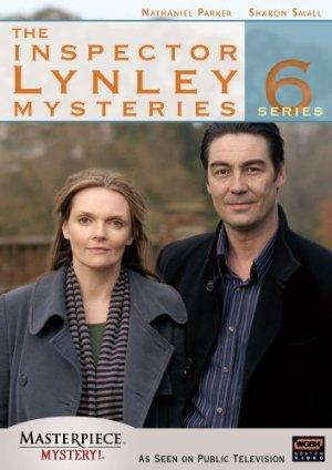 https://cdn.film-fish.comThe Inspector Lynley Mysteries