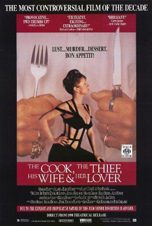 https://cdn.film-fish.comThe Cook, the Thief, His Wife & Her Lover