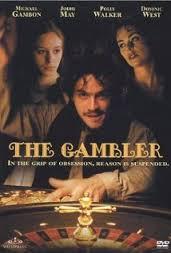 https://cdn.film-fish.comThe Gambler