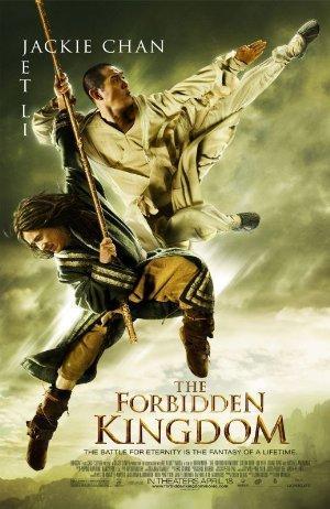https://cdn.film-fish.comThe Forbidden Kingdom