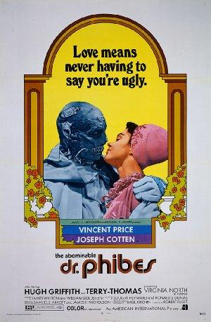 https://cdn.film-fish.comThe Abominable Dr. Phibes