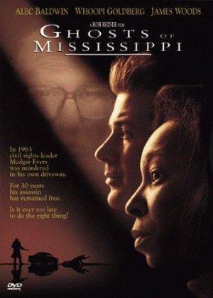 https://cdn.film-fish.comGhosts of Mississippi