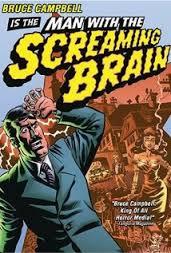 https://cdn.film-fish.comMan with the Screaming Brain