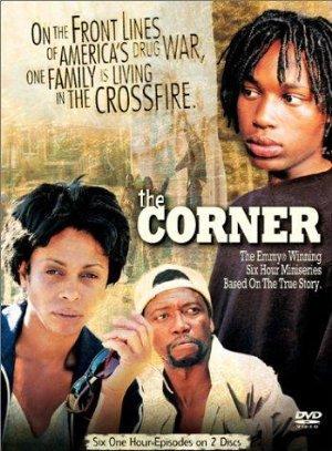 https://cdn.film-fish.comThe Corner