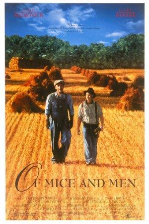 https://cdn.film-fish.comOf Mice and Men