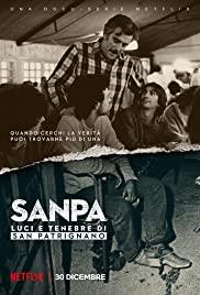 https://cdn.film-fish.comSanPa: Sins of the Savior