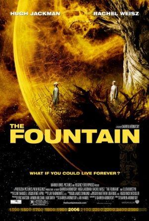 https://cdn.film-fish.comThe Fountain