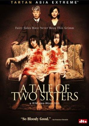 https://cdn.film-fish.comA Tale of Two Sisters