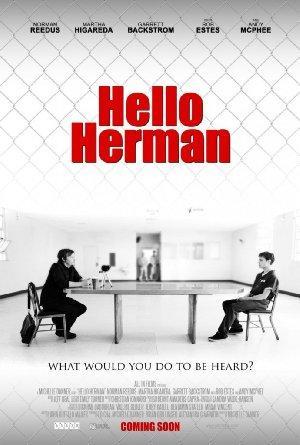https://cdn.film-fish.comHello Herman