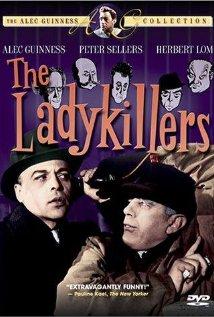 https://cdn.film-fish.comThe Ladykillers