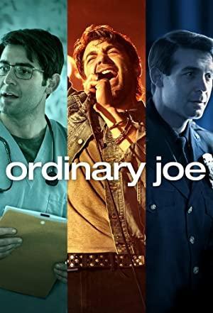 https://cdn.film-fish.com Ordinary Joe