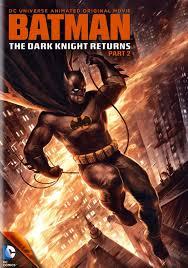 https://cdn.film-fish.comBatman: The Dark Knight Returns, Part 2