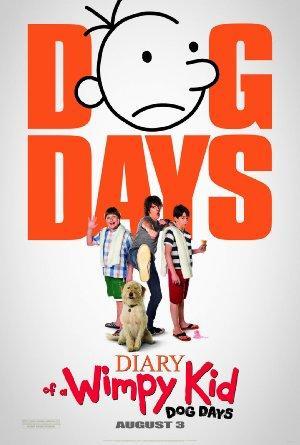 https://cdn.film-fish.comDiary of a Wimpy Kid: Dog Days