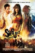 https://cdn.film-fish.comStep up 2: The Streets