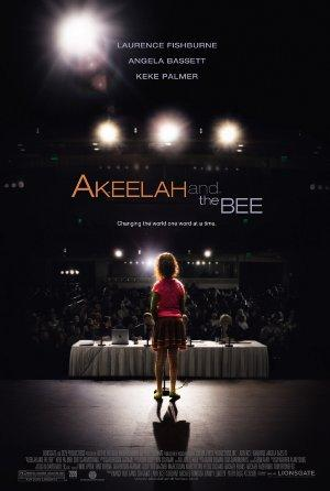 https://cdn.film-fish.comAkeelah and the Bee