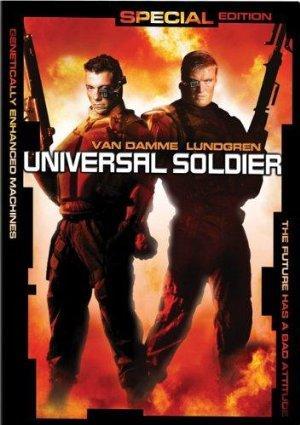 https://cdn.film-fish.comUniversal Soldier