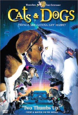 https://cdn.film-fish.comCats & Dogs