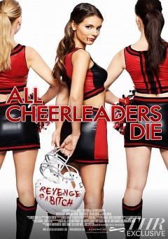 https://cdn.film-fish.comAll Cheerleaders Die