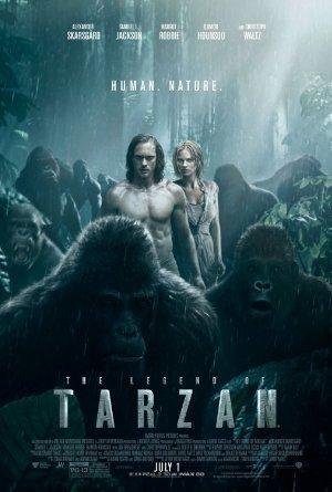 https://cdn.film-fish.comThe Legend of Tarzan