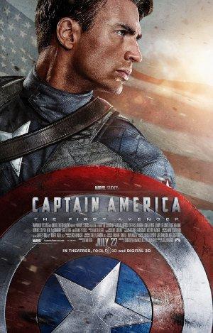 https://cdn.film-fish.comCaptain America: The First Avenger