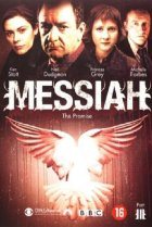 Messiah The Promise