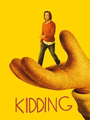 https://cdn.film-fish.comKidding