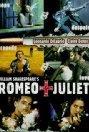 https://cdn.film-fish.comRomeo + Juliet