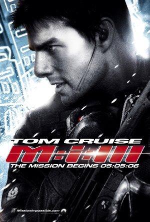 https://cdn.film-fish.comMission: Impossible III