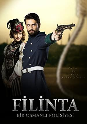 https://cdn.film-fish.comFilinta