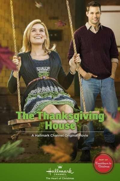 https://cdn.film-fish.comThe Thanksgiving House