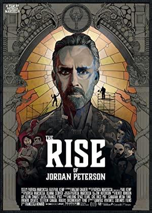 https://cdn.film-fish.comThe Rise of Jordan Peterson