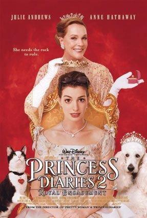 https://cdn.film-fish.comThe Princess Diaries 2: Royal Engagement