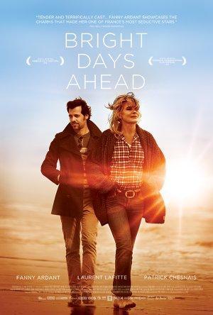 https://cdn.film-fish.comBright Days Ahead