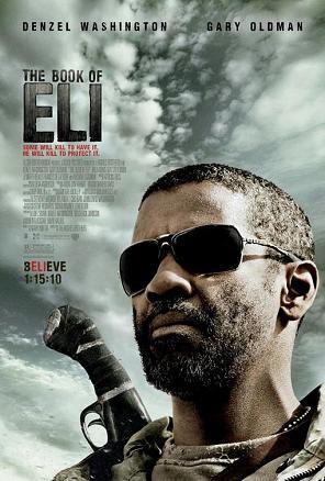 https://cdn.film-fish.comThe Book of Eli