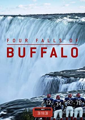 https://cdn.film-fish.comThe Four Falls of Buffalo