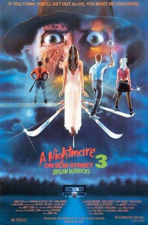 https://cdn.film-fish.comA Nightmare on Elm Street 3 – Dream Warriors