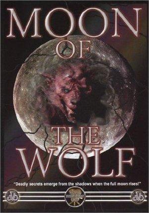 https://cdn.film-fish.comMoon of the Wolf