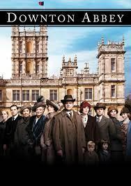 https://cdn.film-fish.comDownton Abbey