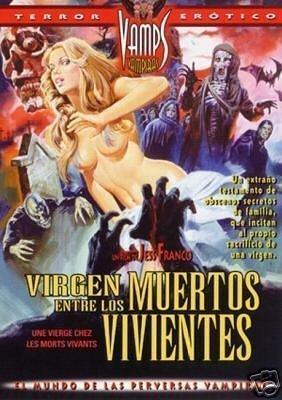 https://cdn.film-fish.comA Virgin Among the Living Dead