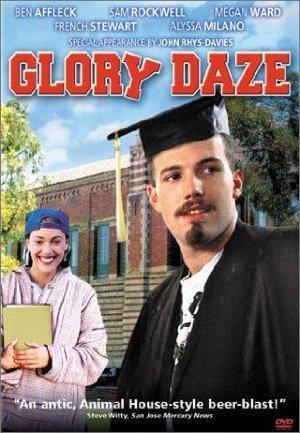 https://cdn.film-fish.comGlory Daze