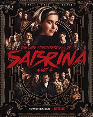 https://cdn.film-fish.comChilling Adventures of Sabrina