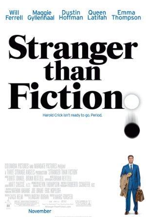 https://cdn.film-fish.comStranger than Fiction