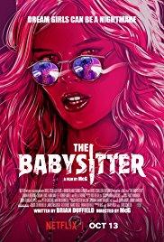 https://cdn.film-fish.comThe Babysitter